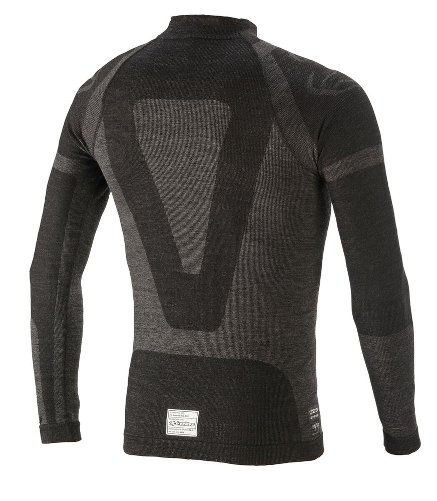 Load image into Gallery viewer, ZX EVO V2 TOP LONGSLEEVE