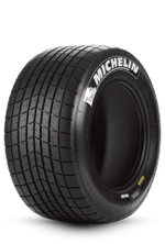 Michelin Circuit Rain Tires