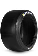 Michelin Circuit Slick Tires