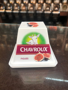 Chavroux aux Figues