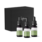 Renew & Relax Bundle