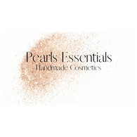 Pearls Essentials Cosmetics