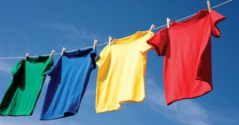 How to Care of Your Clothes? A Complete Guide with Pictures 2021