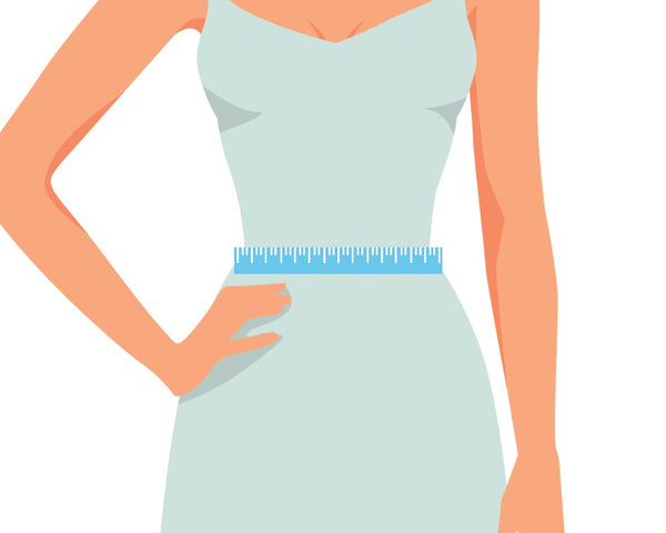 Waist Measurements