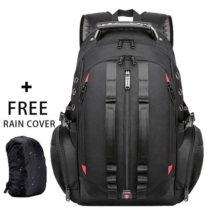 Anti Theft Travel Backpacks