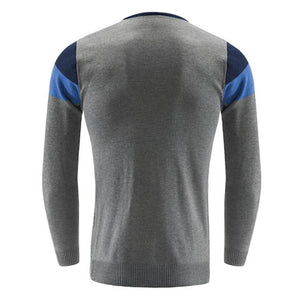 Sensationally Fabulous Clothing, Shoes & Accessories:Men:Men's Clothing:Activewear:Activewear Bottoms t-shirts collar shirts Long Sleeve Pullover T-Shirt
