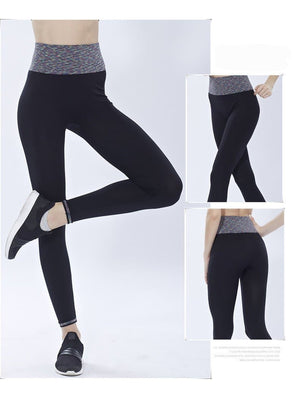eprolo Clothing, Shoes & Accessories:Women's:Women's Clothing:Activewear:Activewear Bottoms Workout Yoga Leggings