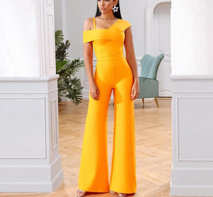Sensationally Fabulous Clothing, Shoes & Accessories:Women:Women's Clothing:Pants Two Piece Spring Top & Pants Set