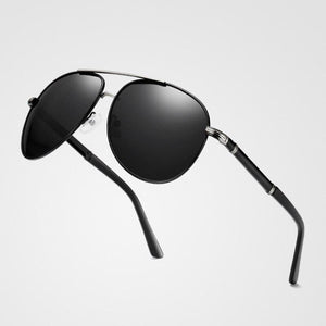 eprolo Sunglasses Pilot Polarized UV400 Sunglasses