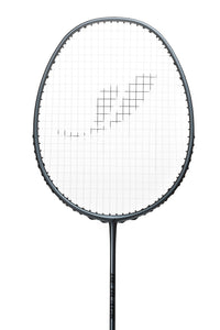 Badmintonketcher | BF Black