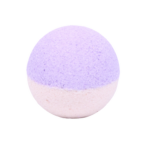 Agape Love Bath Bomb