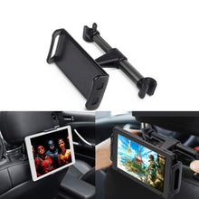 Load image into Gallery viewer, DOYO Nintendo Swithc Car Headrest Mount
