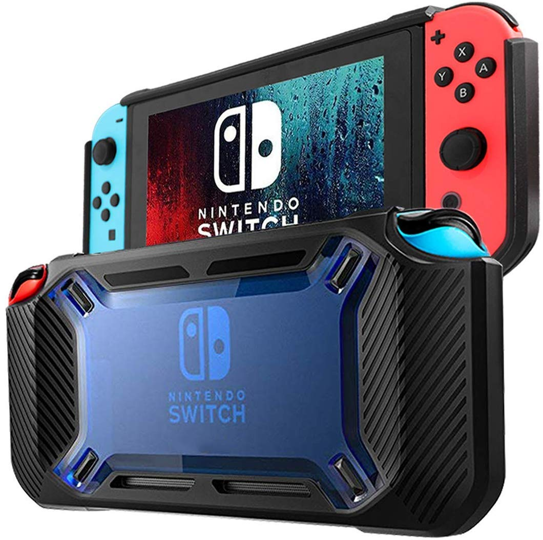 DOYO Switch Protective Case