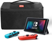 Load image into Gallery viewer, DOYO Nintendo Switch Carrying Bag