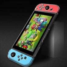 Load image into Gallery viewer, DOYO Switch Transparent Protective Case