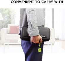 Load image into Gallery viewer, DOYO Nintendo Switch Travel Carry Case