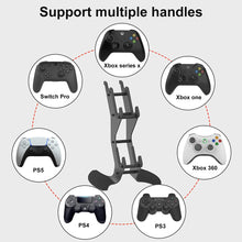 Load image into Gallery viewer, Game Controller Mount Stand Bracket