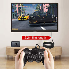 Load image into Gallery viewer, DOYO S705 game controller