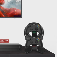 Load image into Gallery viewer, Charging Station Dock for Xbox One