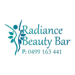 Radiance Beauty Bar Roma - USPA skincare, gift cards and vouchers