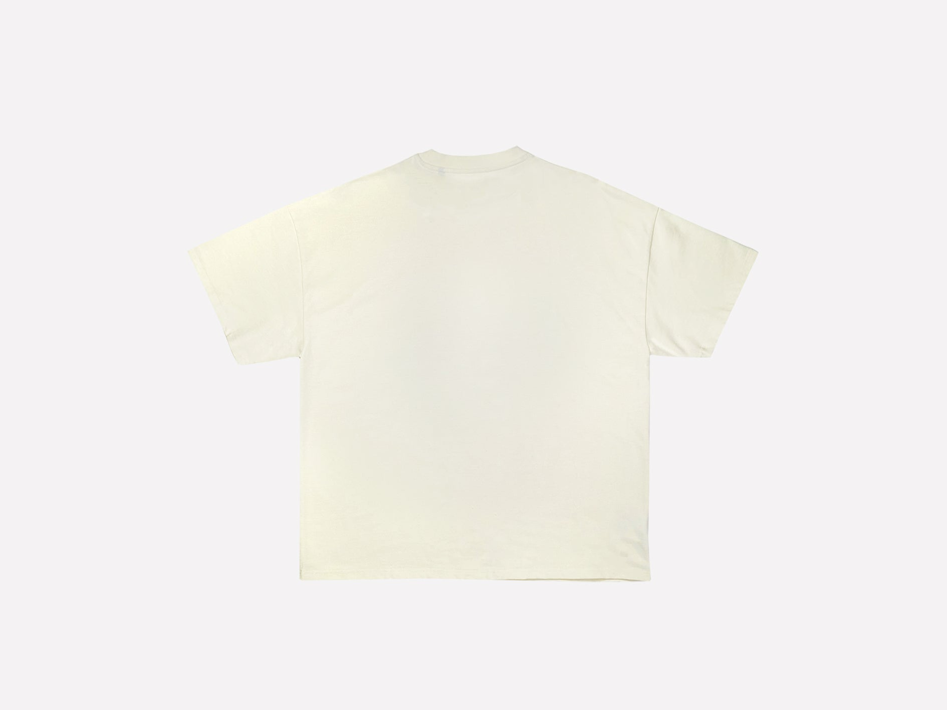 (Pre-sale) Hawk Shirt Cream