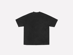(Pre-sale) Serpent Shirt Vintage Black