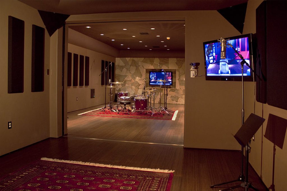 HOME THEATER C HEX OPTION
