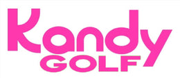 Kandy Golf Inc.