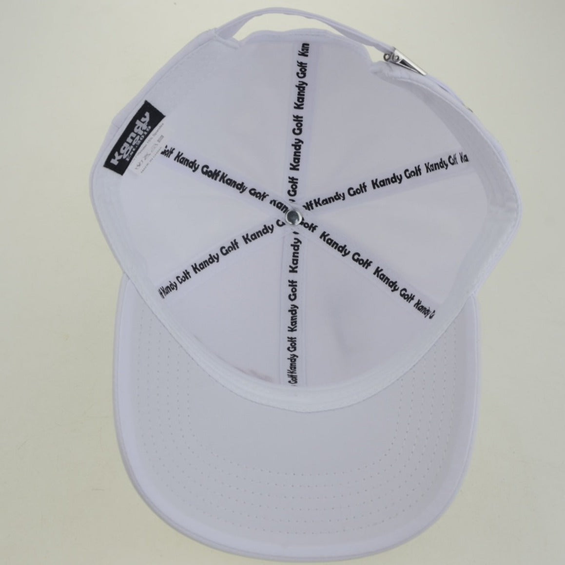 Regular Unisex Hat