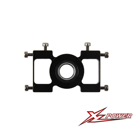 XL52B01-1 Upgrade Main Bearing Block