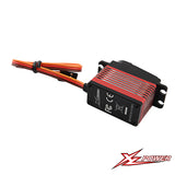 Xl Power DS747RS 760 Rudder Servo