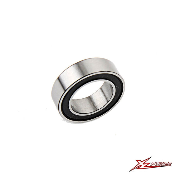 XL70B02 Specter Main Shaft Bearing