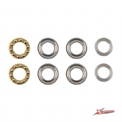 XL70H05 F10-18M Thrust Bearing