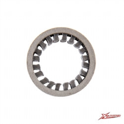 XL70B21-1 One-Way Bearing