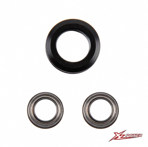 XL52T09-1 Tail Pitch Slider Bearing Assembly