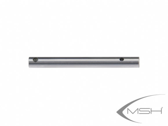 MSH41163 380 Tail shaft