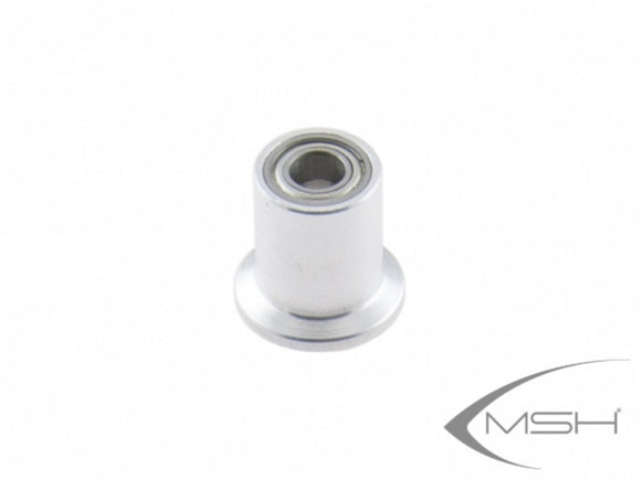 MSH41184 Guide pulley motor