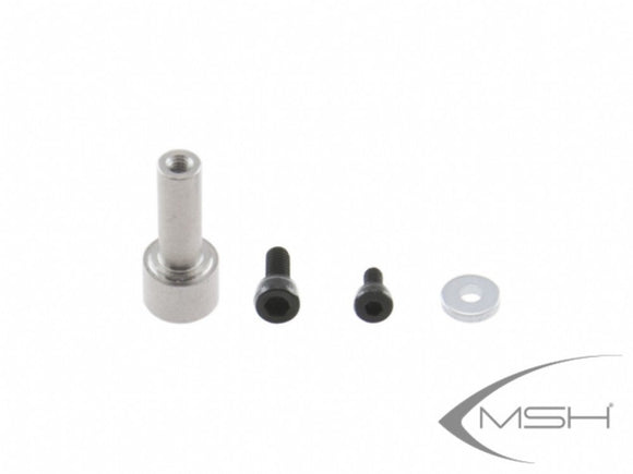 MSH41185 Guide pulley support
