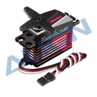 DS530M Digital Servo HSD53001