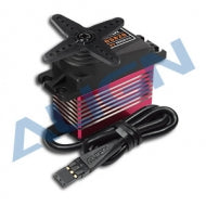 DS820 High Voltage Brushless Servo HSD82002