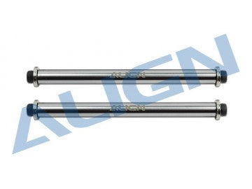 470L Feathering Shaft H47H002XX