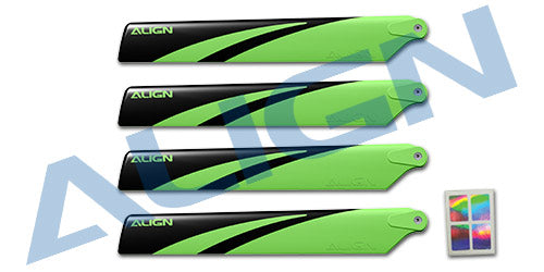 150-main-blades-green-HD123CB