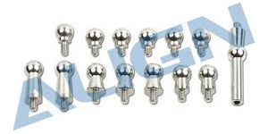 470LM Linkage Ball Set H47Z001XXW