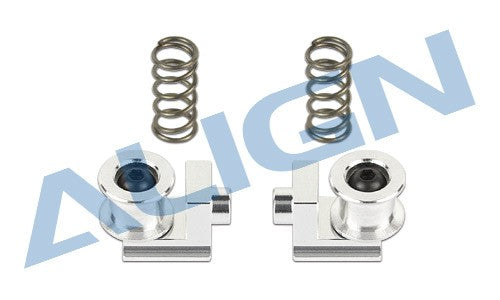 470L Belt Pulley Assembly H47T023XXW