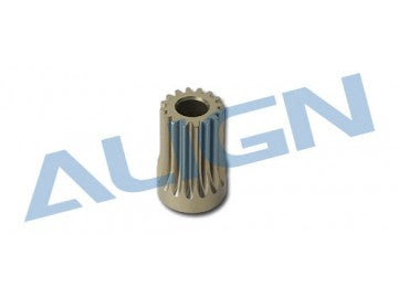 motor-pinion-gear-16t