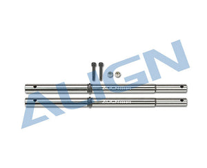550l-main-shaft-set-h55h001xxw