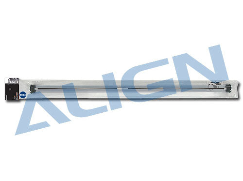 550x-carbon-tail-control-rod-assembly-h55t007xx