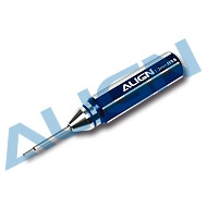 Hexagon Screw Driver HOT00007 1.3mm