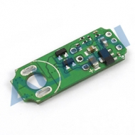 DS535/DS535M Servo Circuit Board HSP53501
