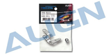 470L Metal I-shaped Arm H47T020XXW